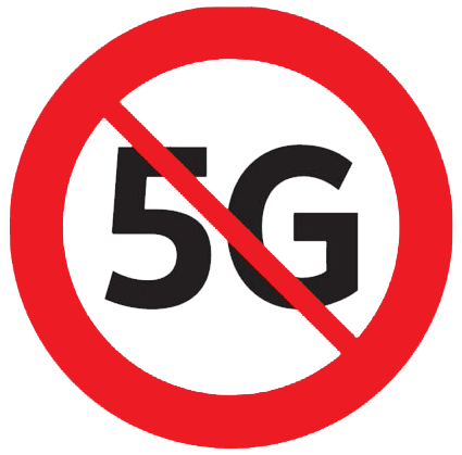 Stop 5G Luxembourg